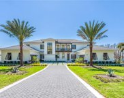 9368 Blanche Cove Drive, Windermere image