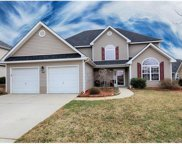 140  Dunnell Road, Mooresville image