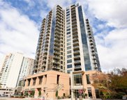 10610 NE 9th Place Unit 1102, Bellevue image