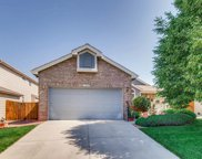 1855 East 134th Circle, Thornton image