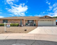12402 N Cantata Court, Sun City image