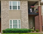 7311 Saint Andrew Woods Unit 207, Louisville image