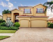 8494 Laurel Lakes Cv, Naples image