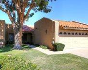 9080 E Winchcomb Drive, Scottsdale image