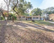 8881 Scenic Hwy, Pensacola image