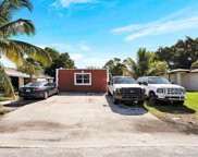 736 Nw 15th Ter, Fort Lauderdale image