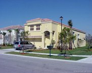 17155 Sw 49th Pl, Miramar image