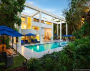 13500 Sw 66th Ave, Pinecrest image