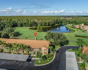 13070 Cross Creek CT Unit 511, Fort Myers image
