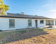 1061 E Hampton Avenue, Mesa image