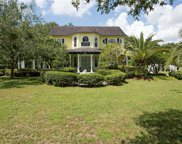 6232 Winter Garden Vineland Road, Windermere image