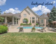 2232 Savannah Lane, Lexington image