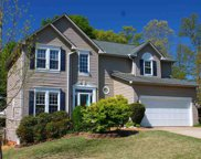 6 Fawn Ridge Way, Mauldin image