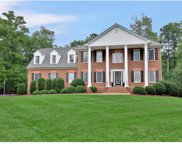 9425 Park Bluff Terrace, Chesterfield image