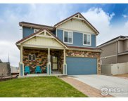 5079 Ridgewood Dr, Johnstown image