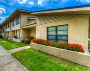 3614 54th Street W Unit A8, Bradenton image