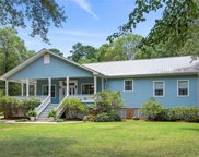 22183 Rue Coquille, Mandeville image
