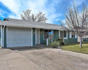 7347  Herlong Way, North Highlands image