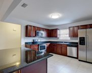 352 SW 27th Avenue, Delray Beach image