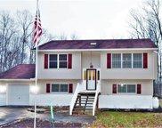8655 Robinhood, Polk Township image
