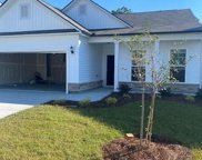 633 Heritage Downs Dr., Conway image
