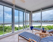 5000 Royal Marco Way Unit 337, Marco Island image