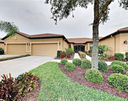 343 Bluewater Falls Court, Apollo Beach image