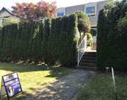2268 W 32nd Avenue, Vancouver image