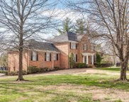 1321 Arrowhead Dr, Brentwood image
