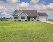 302 Rolling Meadow Court, Richlands image
