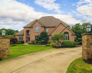 101 Windwood Heights Drive, Cranberry Twp image