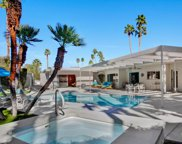 70338 Calico Road, Rancho Mirage image
