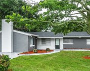 1330 Stately Oaks Drive Nw, Winter Haven image