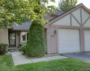 44751 ERIN DRIVE, Plymouth Twp image