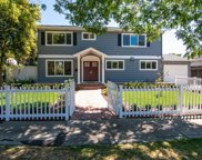 1042 Persimmon Ave, Sunnyvale image