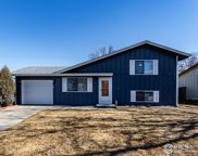 2820 16th Ave, Greeley image