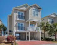 2414 Pointe Marsh Ln, North Myrtle Beach image
