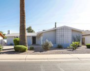 8607 E Montebello Avenue, Scottsdale image