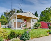 6828 40th Avenue NE, Seattle image