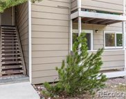 1340 Athens Plaza Unit 10, Steamboat Springs image