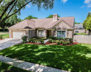 15649 Indian Queen Drive, Odessa image