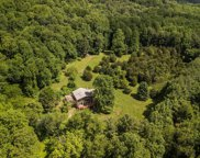 8602 Covell   Road, Dickerson image
