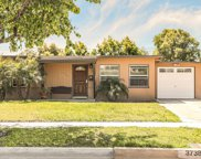3738 W 144TH Place, Hawthorne image