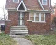 15413 LAUDER, Detroit image