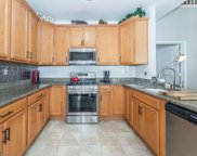 6302 Harcourt Rd, Clifton City image