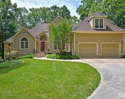 10205 Governors Drive, Chapel Hill image