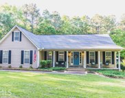 120 Brooklet Way, Brooks image
