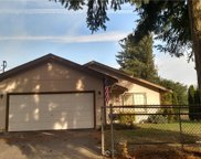 17519 PARK Ave S, Spanaway image