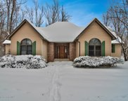 9135 Valley View Drive, Clarks Summit image