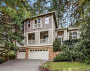 3121 127th Ave NE, Bellevue image